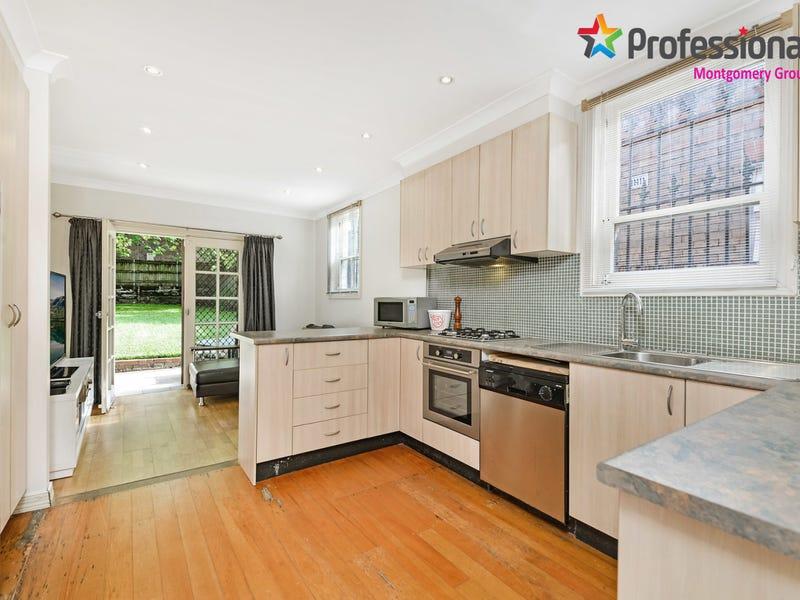 33 Watkin Street, Rockdale, NSW 2216