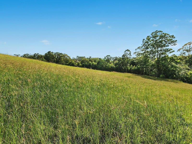78 Palmview Forest Drive, Palmview, Qld 4553