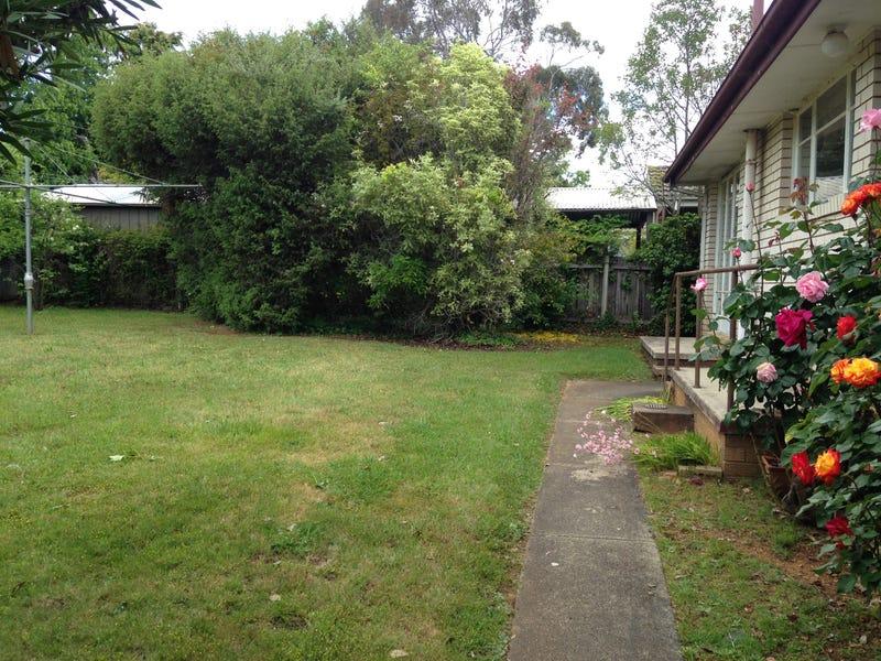 10 Furphy Place, Garran, ACT 2605