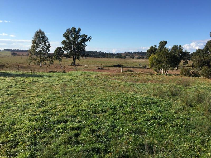 42 Suzanne Road, Mudgee, NSW 2850