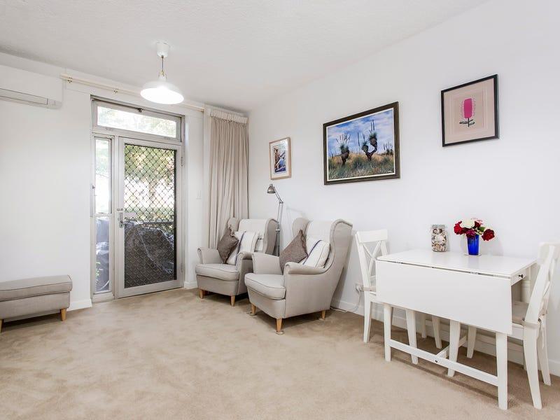 3/103 Strangways Terrace, North Adelaide, SA 5006