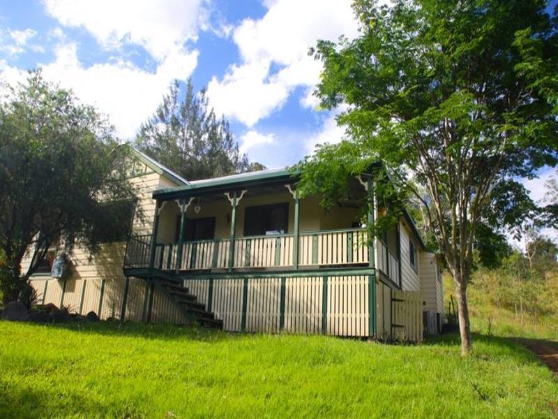 299 Boorabee Creek Road, Boorabee Park, NSW 2480