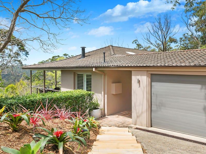 17 Roper Place, East Killara, NSW 2071