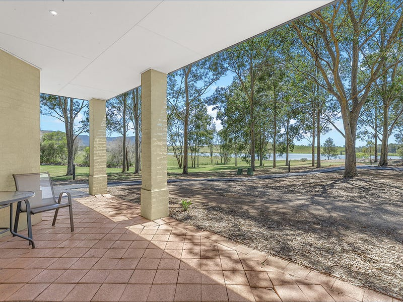 485 Mcdonalds Road, Pokolbin, NSW 2320