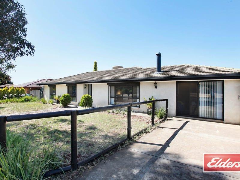 21 Rosalie Avenue, Tanunda, SA 5352