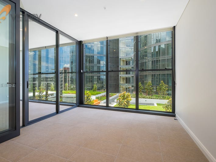 402/5 Wentworth Place, Wentworth Point, NSW 2127