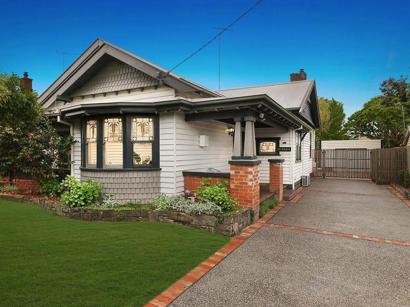 217 Kilgour Street, East Geelong, Vic 3219