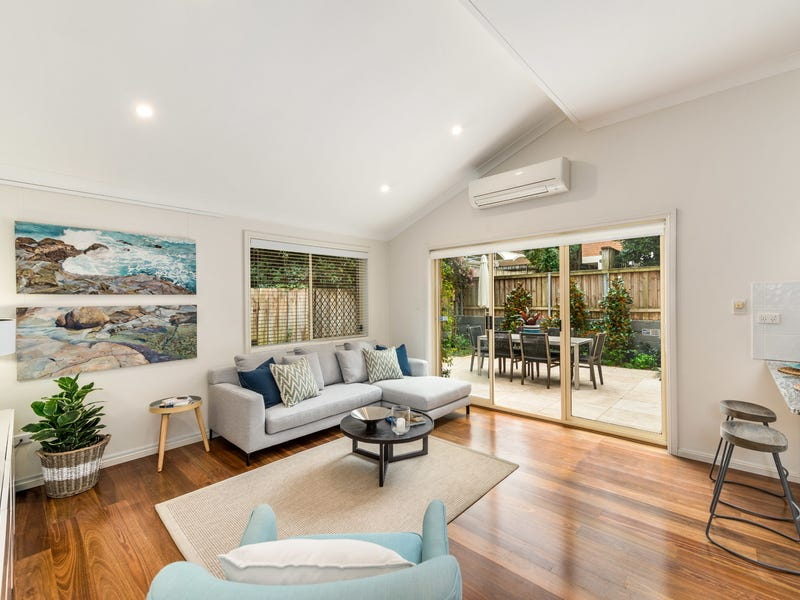 4/30 Christie Street, Wollstonecraft, NSW 2065
