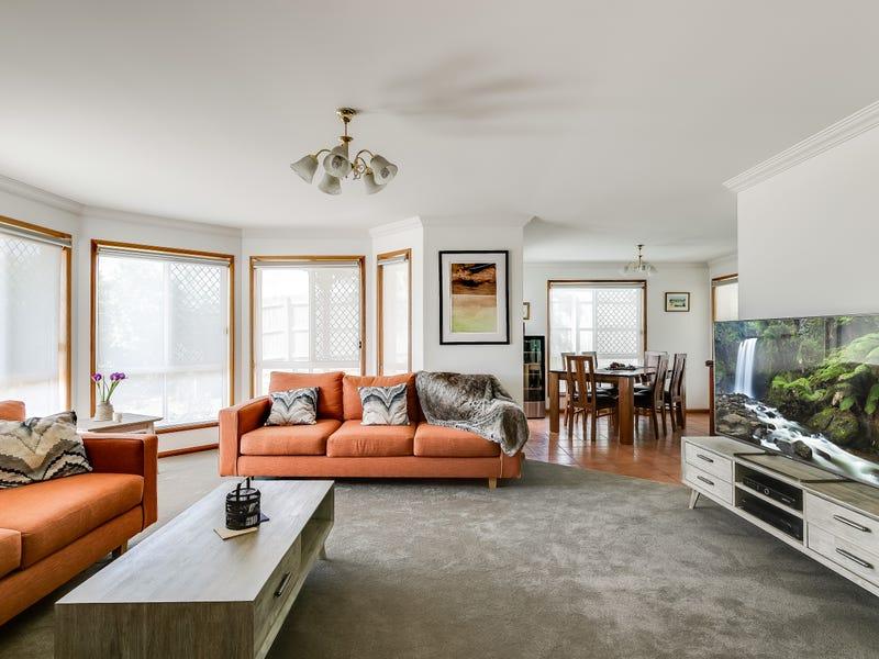 20 Salisbury Street, Darling Heights, Qld 4350