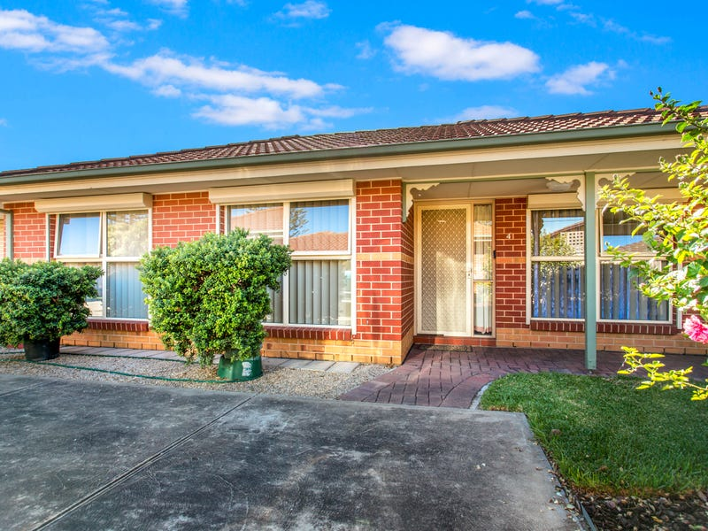 4/304 Victoria Road, Largs North, SA 5016