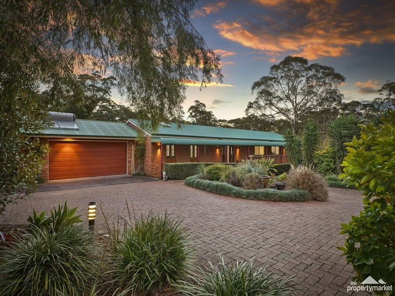 14 Simmons Close, Wyee Point, NSW 2259