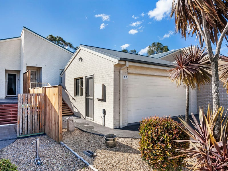 20 Mountainview Mews, Albion Park, NSW 2527