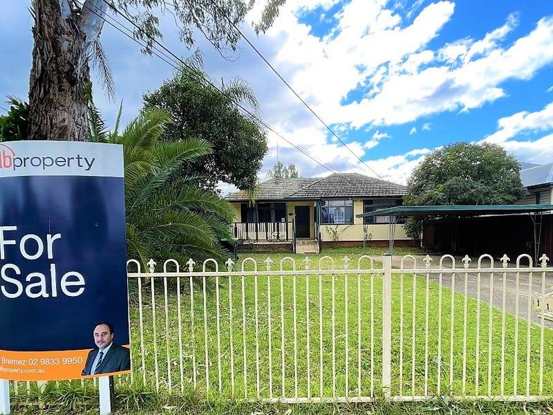 111 Princess Street, Werrington, NSW 2747