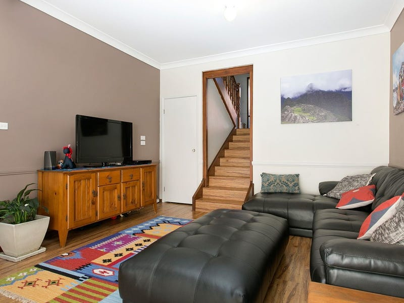 1/61 Gilmore Street, West Wollongong, NSW 2500