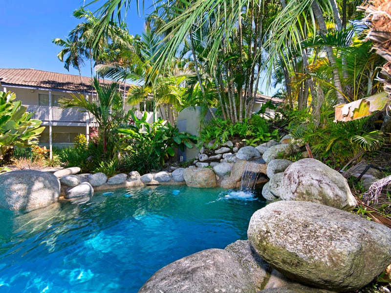 87/121-137 Port Douglas Rd (Reef Resort), Port Douglas, Qld 4877