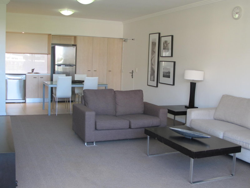 167/1-7 Moores Cr, Varsity Lakes, Qld 4227