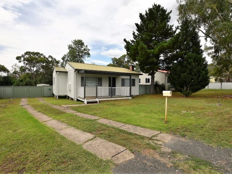 8 Coolibah Street, Scone, NSW 2337
