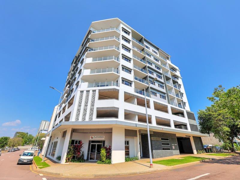 8 Shepherd Street, Darwin City, NT 0800