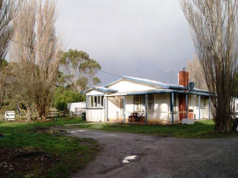 279 Montagu Road, Smithton, Tas 7330