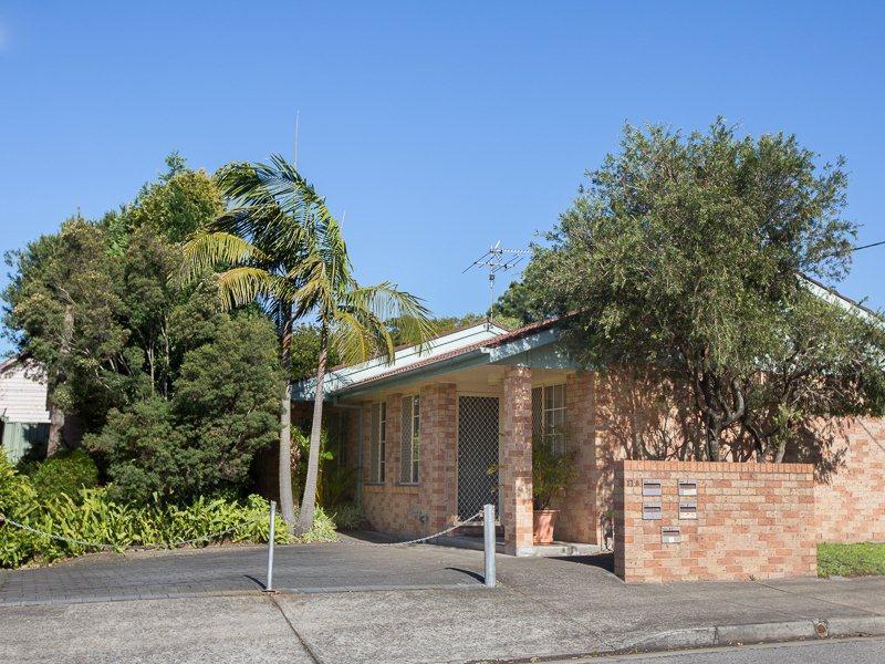 4/17a Elizabeth Street, Tighes Hill, NSW 2297
