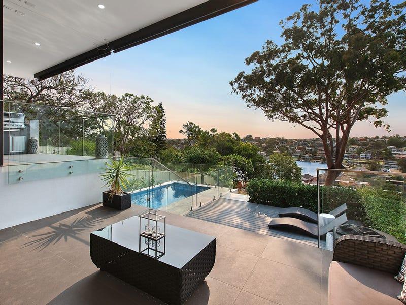 14 Wentworth Avenue, Blakehurst, NSW 2221