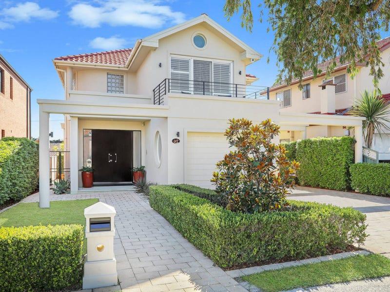 24 Mutch Avenue, Kyeemagh, NSW 2216
