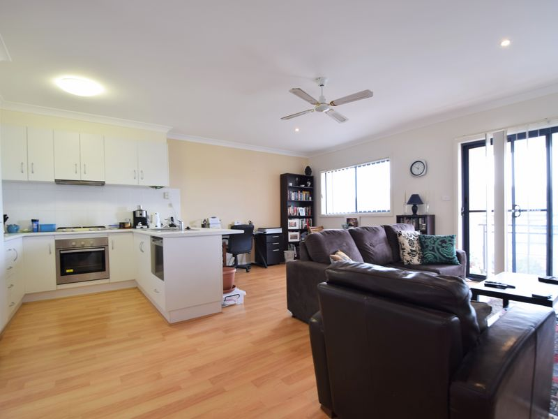 10-157 William Street, Young, NSW 2594