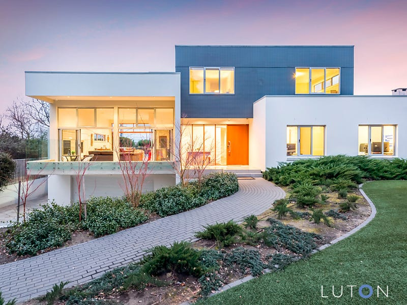 58 Endeavour Street, Red Hill, ACT 2603