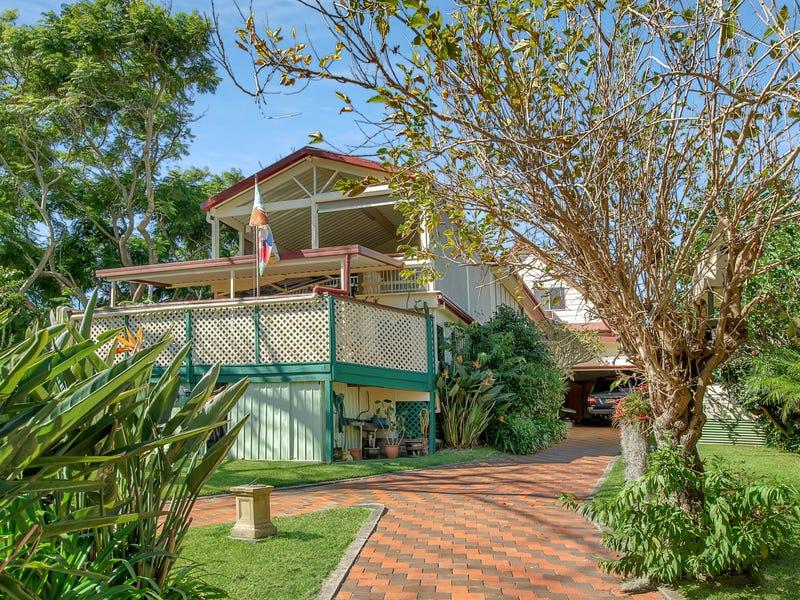 9 Baroonba Street, Whitebridge, NSW 2290