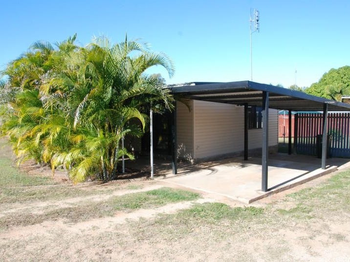 1/35 Rainbow Road, Towers Hill, Qld 4820