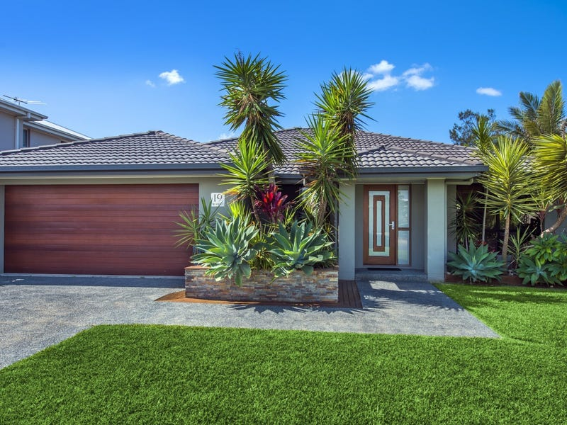 19 Niland Street, Corindi Beach, NSW 2456