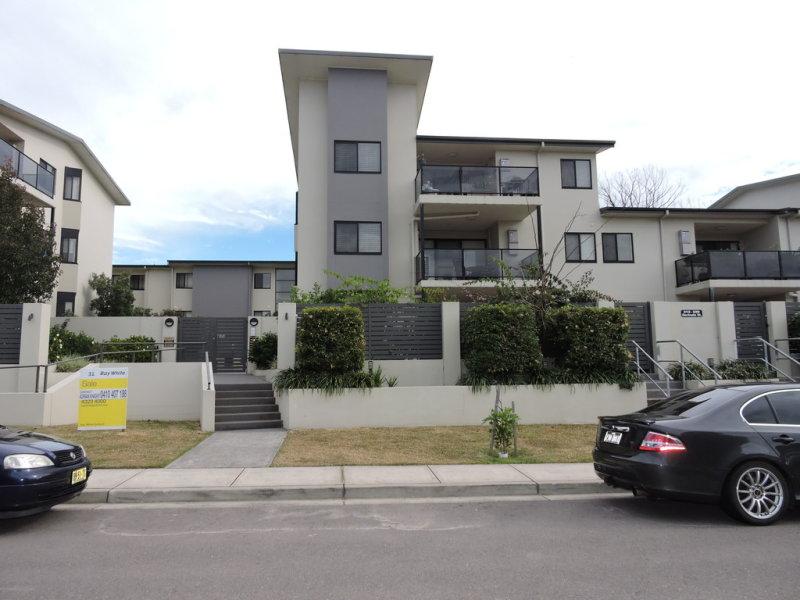 31/212-220 Gertrude Street, North Gosford, NSW 2250