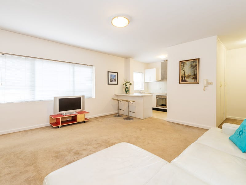 6/3 Drovers Way, Lindfield, NSW 2070