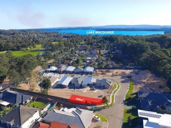 21 Corymbia Street, Croudace Bay, NSW 2280