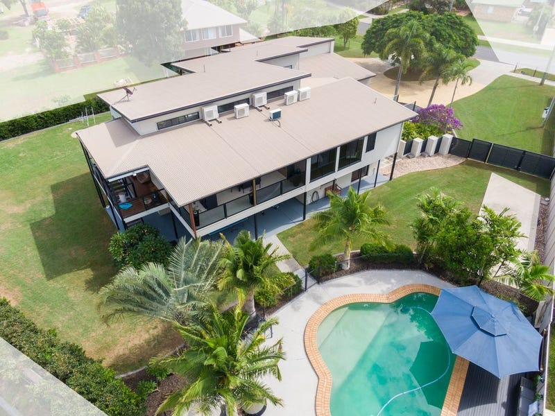 286 Brays Road, Griffin, Qld 4503