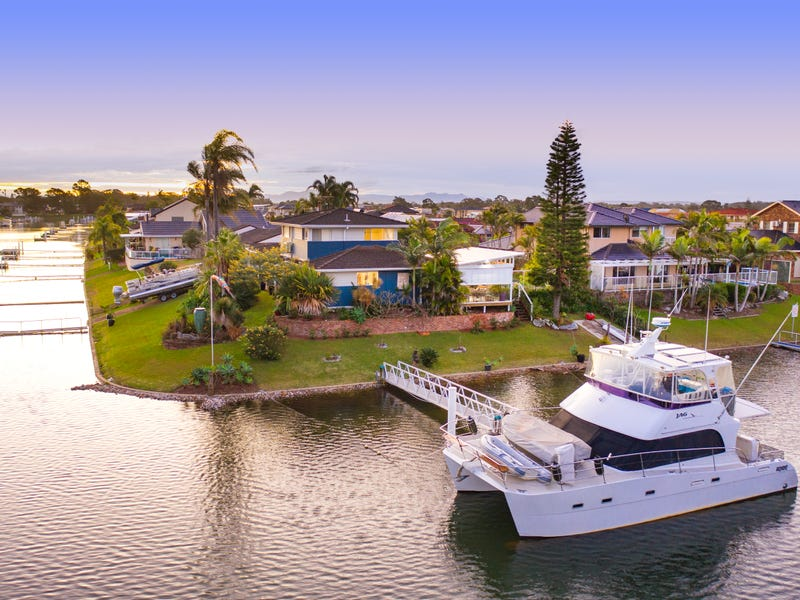 49 Newport Crescent, Port Macquarie, NSW 2444