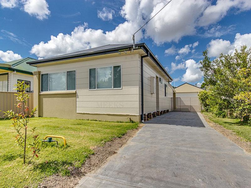 447 Lake Road, Argenton, NSW 2284