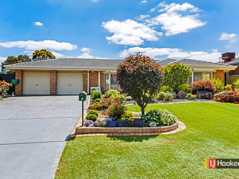 8 Cobblestone Close, Gulfview Heights, SA 5096