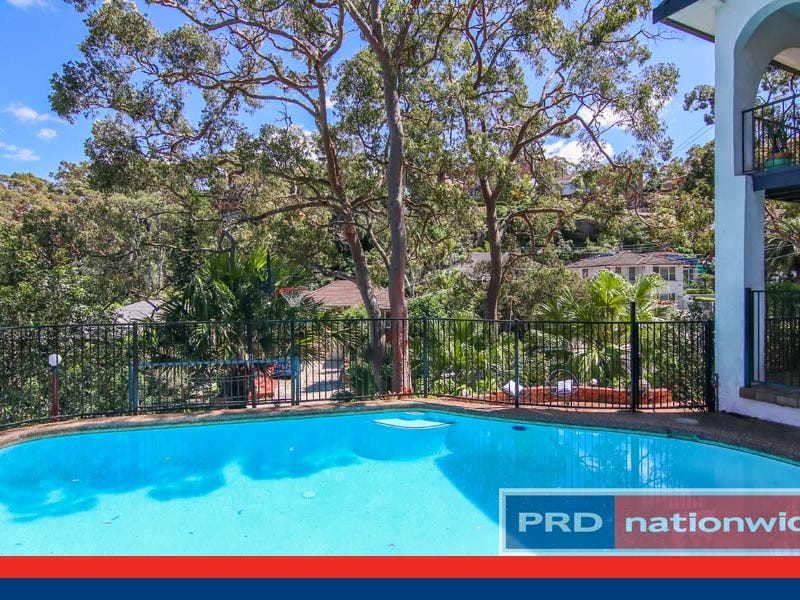 1059A Forest Road, Lugarno, NSW 2210