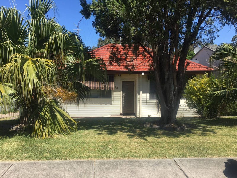 Address available on request, Mount Hutton, NSW 2290