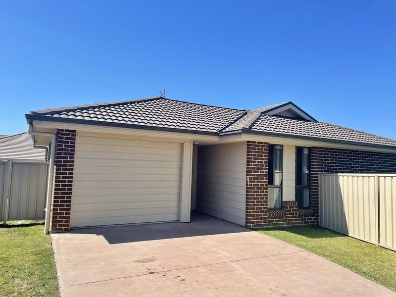 71A Sophia Road, Worrigee, NSW 2540