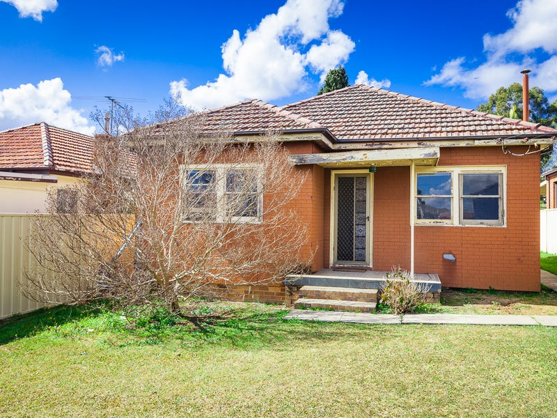 45 Pendle Way, Pendle Hill, NSW 2145