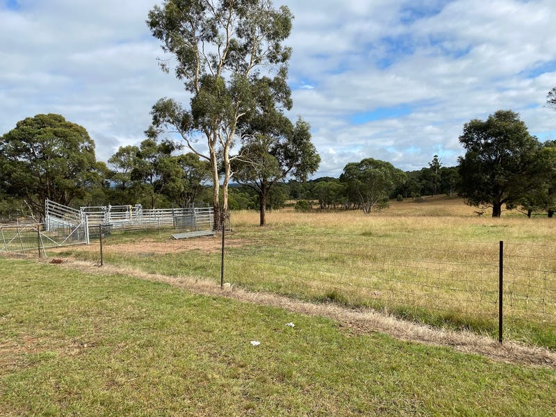 15 Avondale Road, Mongarlowe, NSW 2622