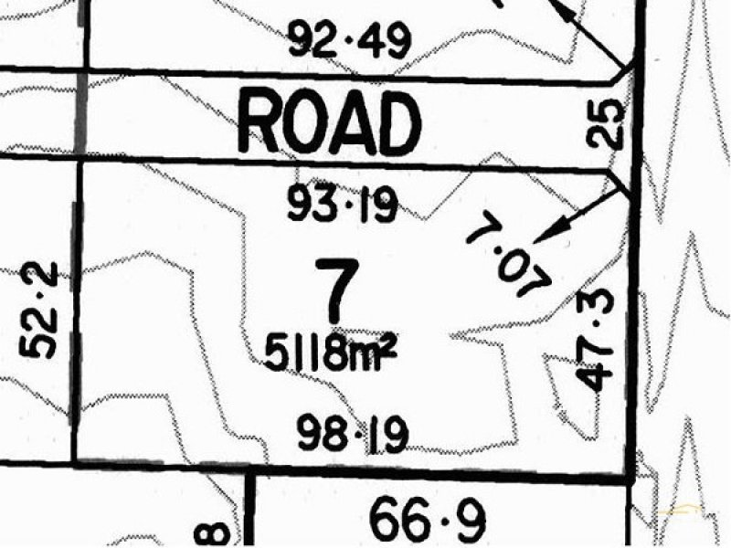 Lot 7 Senate Road, Port Pirie, SA 5540