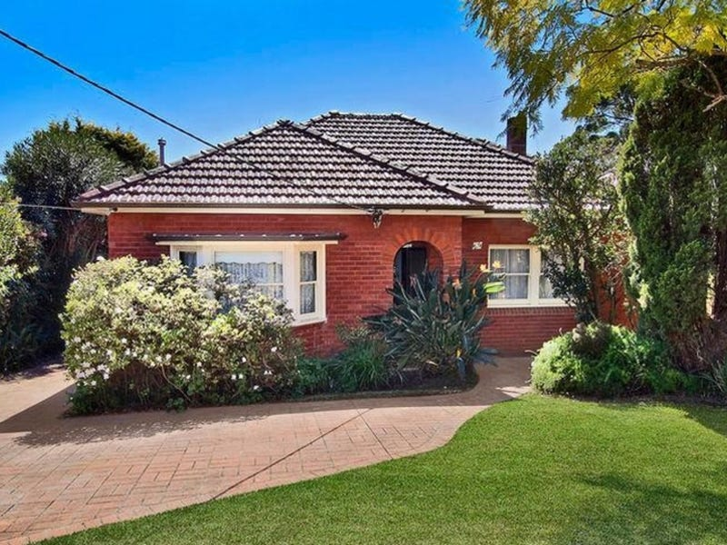 69 Chesterfield Road, Epping, NSW 2121