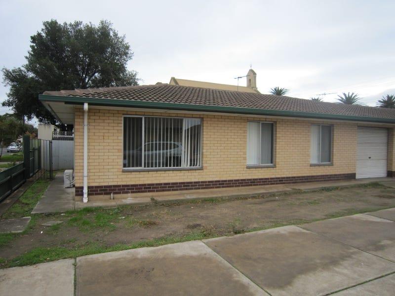 1/187 Port Road, Queenstown, SA 5014