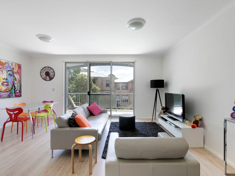 6/2 Hyam Street, Balmain, NSW 2041