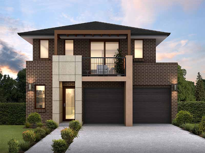 Lot 772 Evergreen Drive, Oran Park