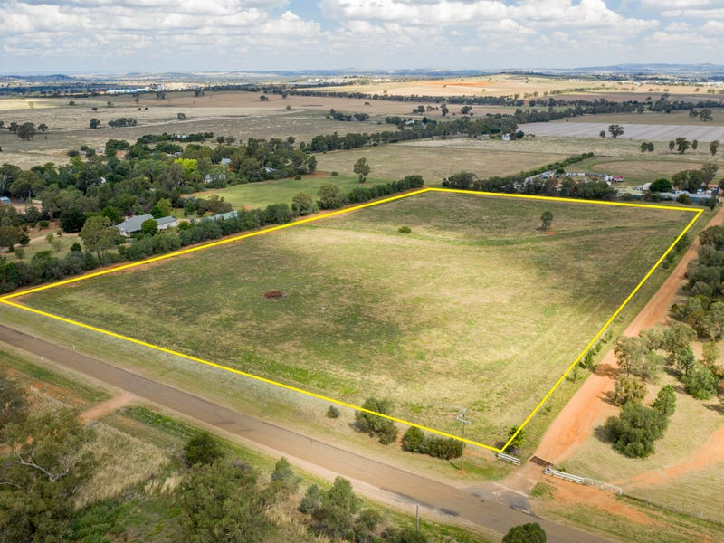 15 Brucedale Drive, Brucedale, NSW 2650
