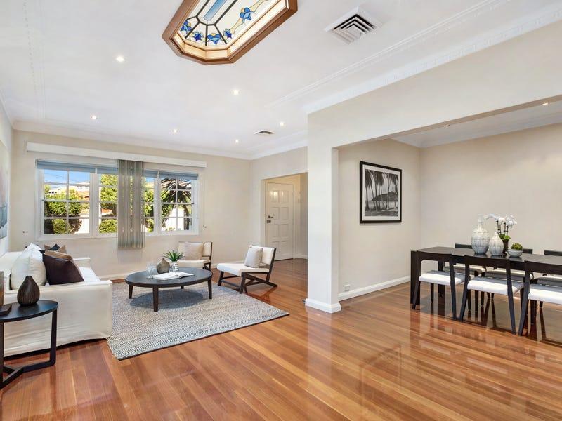 20 Cooper Street, Maroubra, NSW 2035